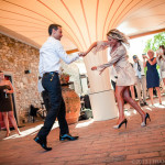 Wedding photographer in tuscany, florence | Fotografo Matrimonio Firenze